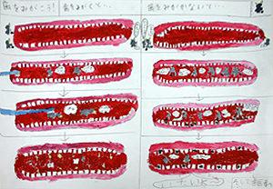 神戸市歯科医師会長賞